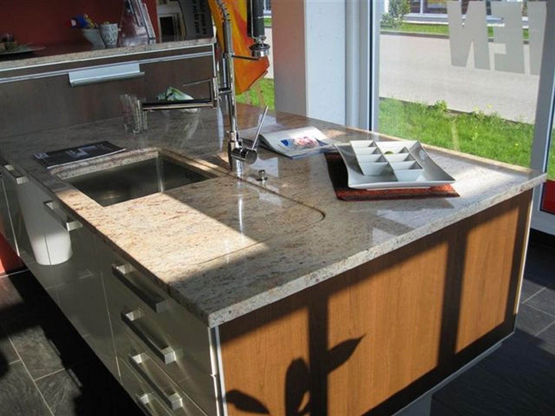 Küchenarbeitsplatten Granit steinmetzmeister anton raffetseder persenbeug